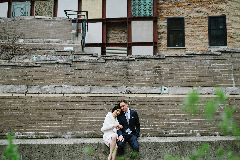 Toronto-Cloud-Gardens-Wedding-Best-Wedding-Photography-Toronto-Financial-District-Chse-Restaurent-Small-Intimate-Vintage-Wedding-Photography.jpg