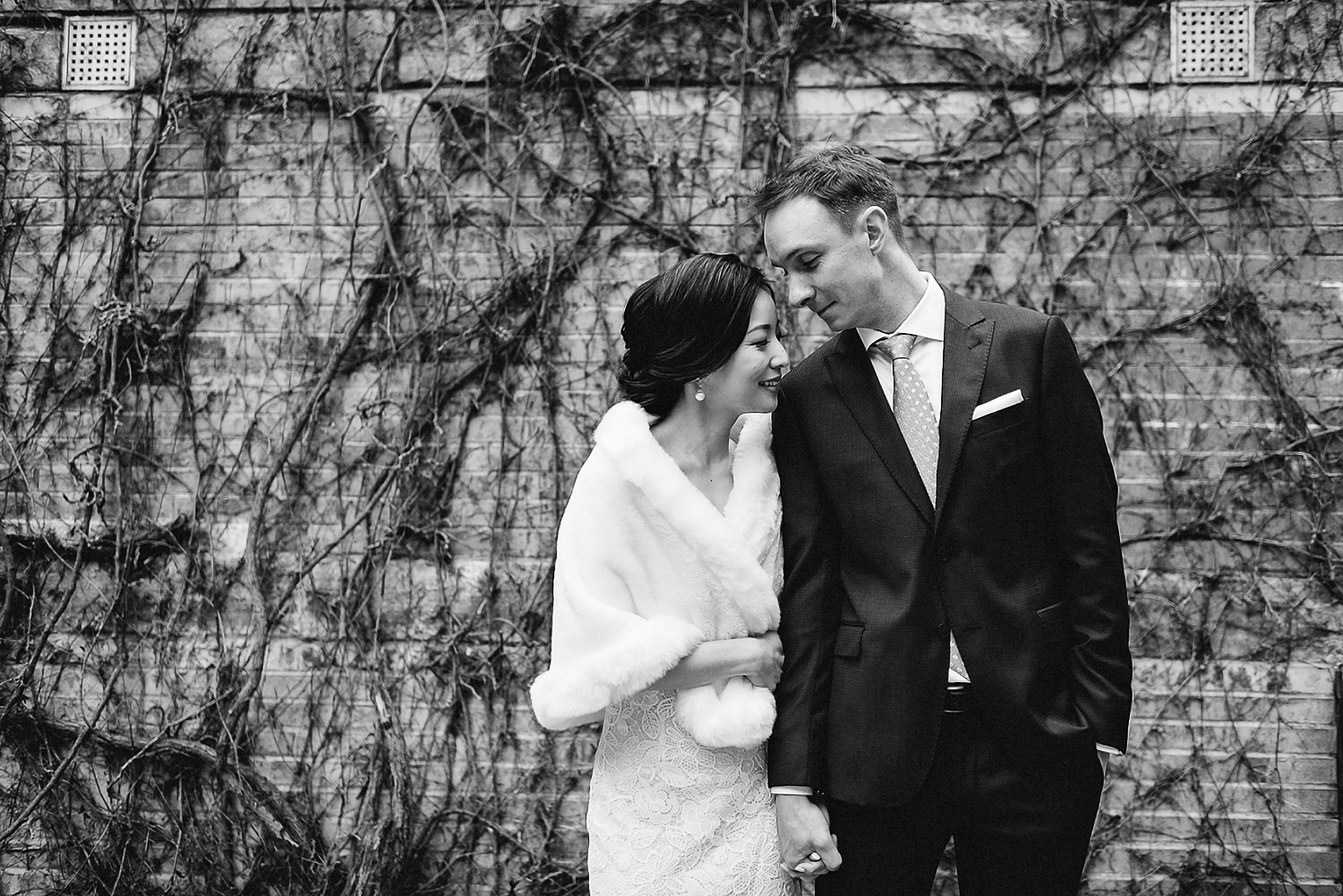 Best-Wedding-Photographers-Toronto_-Urban-City-Wedding-Photography-Downtown-Toronto-Photographer_Vintage-Bride-and-Groom-Details_The-Chase-Wedding-Venue_Candid-Photojournalistic-Documentary-Style-Toronto-Cloud-Gardens-Downtown-City_Minimalism.jpg