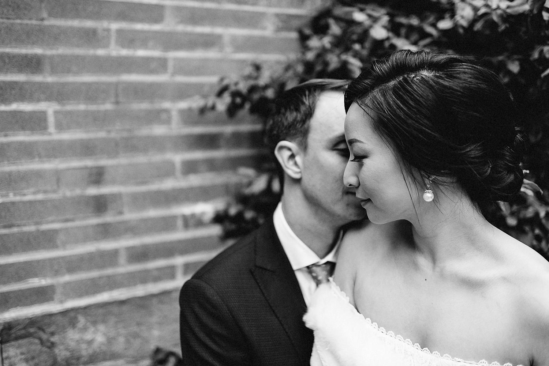Toronto-Cloud-Gardens-Wedding-Best-Wedding-Photography-Toronto-Financial-District-Chse-Restaurent-Small-Intimate-Vintage-Wedding-Photography-Portrait-Bride-Groom-Romance.jpg