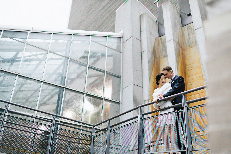 Toronto-Cloud-Gardens-Wedding-Best-Wedding-Photography-Toronto-Financial-District-Chse-Restaurent-Small-Intimate-Vintage-Wedding-Photography-Portrait-Bride-Groom-Wedding-Editorial-.jpg