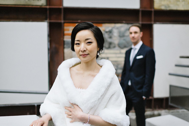 Toronto-Cloud-Gardens-Wedding-Best-Wedding-Photography-Toronto-Financial-District-Chse-Restaurent-Small-Intimate-Vintage-Wedding-Photography-Portrait-Bride-Groom-Wedding-Editorial-Portrait.jpg