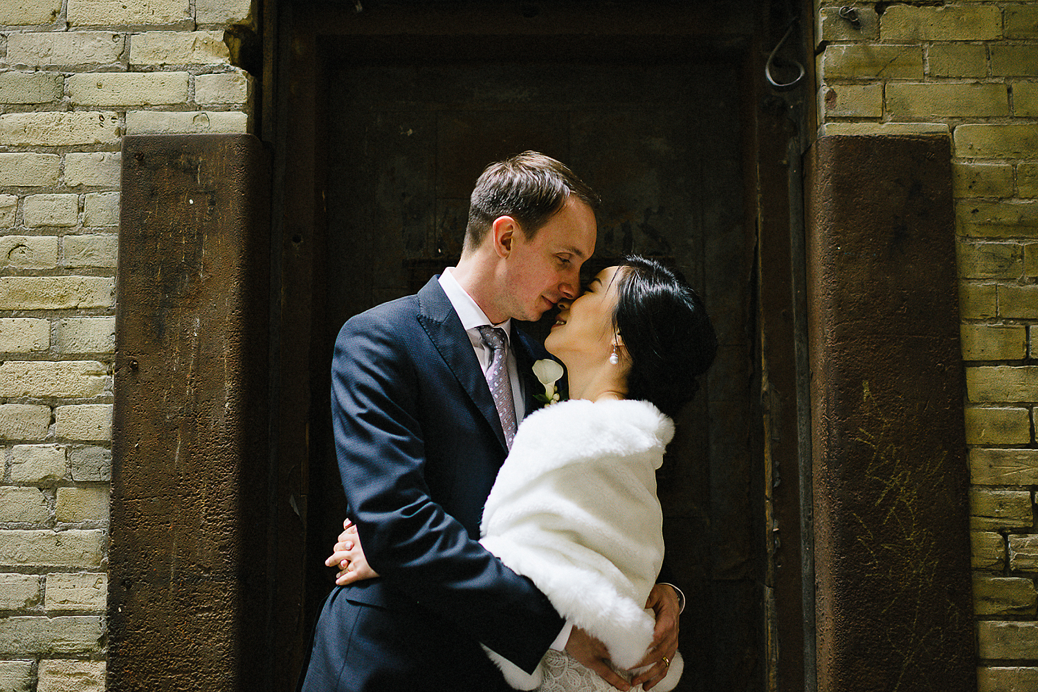 Best-Wedding-Photographers-Toronto_-Urban-City-Wedding-Photography-Downtown-Toronto-Photographer_Vintage-Bride-and-Groom-Details_The-Chase-Wedding-Venue_Candid-Photojournalistic-Documentary-Groom-and-Bride-Candid-Emotion.jpg