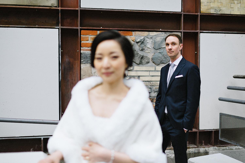 Toronto-Cloud-Gardens-Wedding-Best-Wedding-Photography-Toronto-Financial-District-Chse-Restaurent-Small-Intimate-Vintage-Wedding-Photography-Portrait-Bride-Groom-Wedding-Editorial.jpg