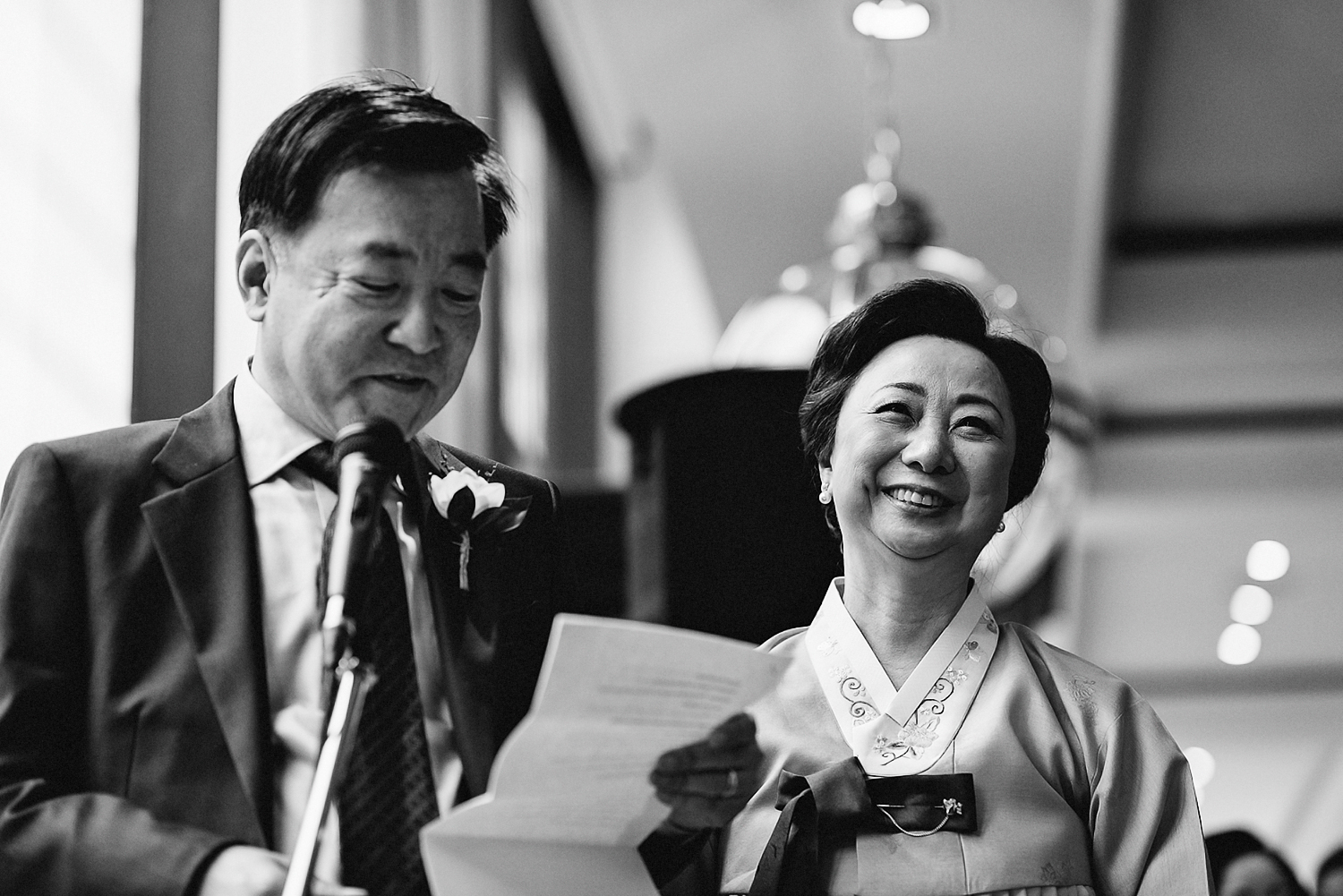 Best-Wedding-Photographers-Toronto_-Urban-City-Wedding-Photography-Downtown-Toronto-Photographer_Vintage-Bride-and-Groom-Details_The-Chase-Wedding-Venue_Candid-Photojournalistic-Documentary-Reception-Speeches-.jpg