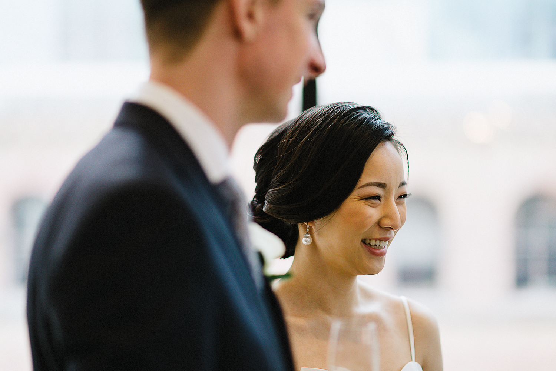 Best-Wedding-Photographers-Toronto_-Urban-City-Wedding-Photography-Downtown-Toronto-Photographer_Vintage-Bride-and-Groom-Details_The-Chase-Wedding-Venue_Candid-Photojournalistic-Documentary-Reception-Restaurent-Bride-candid.jpg
