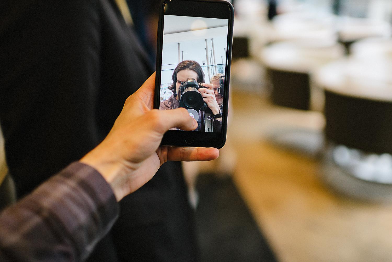 Best-Wedding-Photographers-Toronto_-Urban-City-Wedding-Photography-Downtown-Toronto-Photographer_Vintage-Bride-and-Groom-Details_The-Chase-Wedding-Venue_Candid-Photojournalistic-Documentary-3B-selfie-cam.jpg