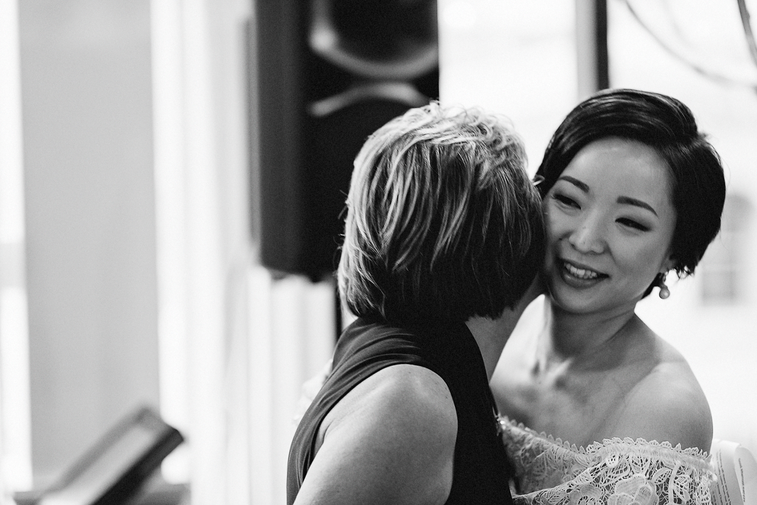 Best-Wedding-Photographers-Toronto_-Urban-City-Wedding-Photography-Downtown-Toronto-Photographer_Vintage-Bride-and-Groom-Details_The-Chase-Wedding-Venue_Candid-Photojournalistic-Documentary-Bride-and-Mother-Law.jpg