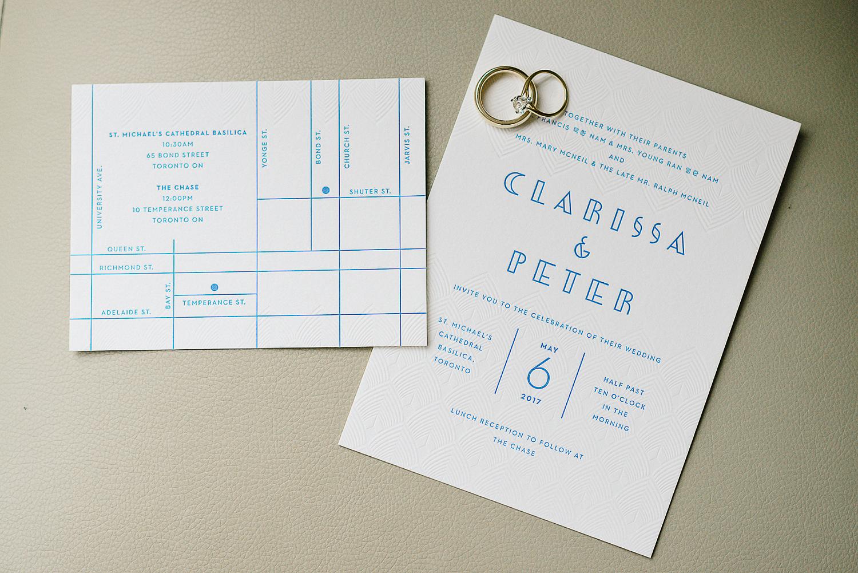 Best-Wedding-Photographers-Toronto_-Urban-City-Wedding-Photography-Downtown-Toronto-Photographer_Vintage-Bride-and-Groom-Details_The-Chase-Wedding-Venue_Candid-Photojournalistic-Documentary-Wedding-Invitation.jpg