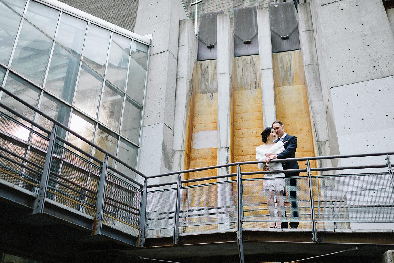 Toronto-Cloud-Gardens-Wedding-Best-Wedding-Photography-Toronto-Financial-District-Chse-Restaurent-Small-Intimate-Vintage-Wedding-Photography-Portrait-Bridal.jpg