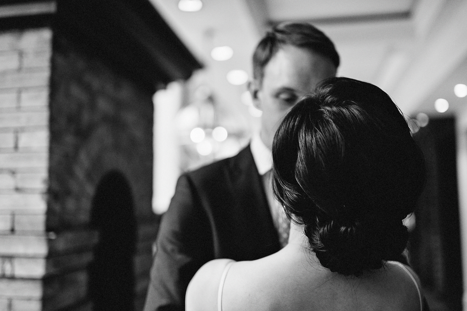 Best-Wedding-Photographers-Toronto_-Urban-City-Wedding-Photography-Downtown-Toronto-Photographer_Vintage-Bride-and-Groom-Details_The-Chase-Wedding-Venue_Candid-Photojournalistic-Documentary-Reception-Bride-Candid-Groom.jpg
