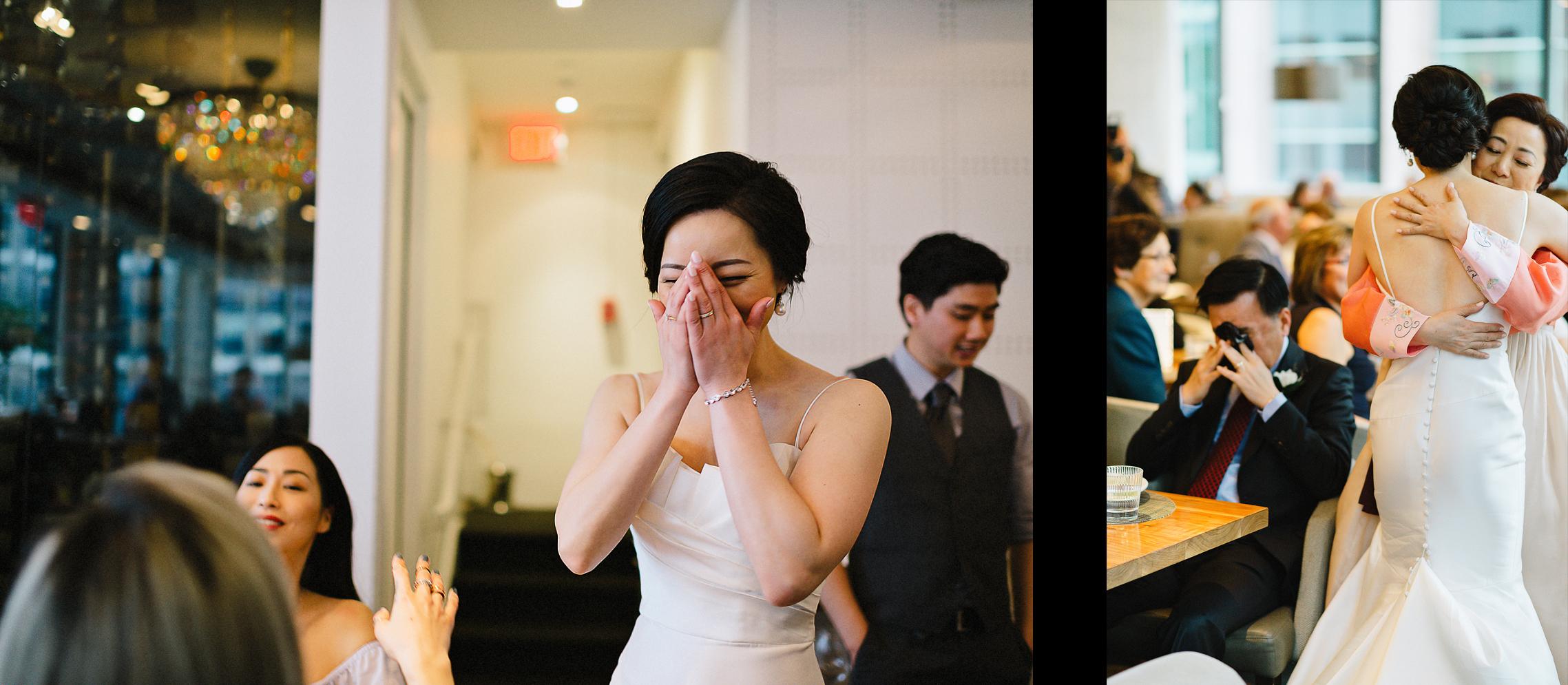 spread-6-Leica-M3-Wedding-Photography-Kodak-TriX--Analog-Wedding-Fine-Art-Film-Downtown-Toronto-Best-Wedding-Photographers--Modern-Vintage-Bride_Mom-and-Dad-Crying.jpg