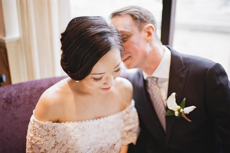 Leica-M3-Wedding-Photography-Kodak-TriX--Analog-Wedding-Fine-Art-Film-Downtown-Toronto-Best-Wedding-Photographers--Modern-Vintage-Bride_Me-and-Leica_PORTRA-160-DETAILS-Candid.jpg