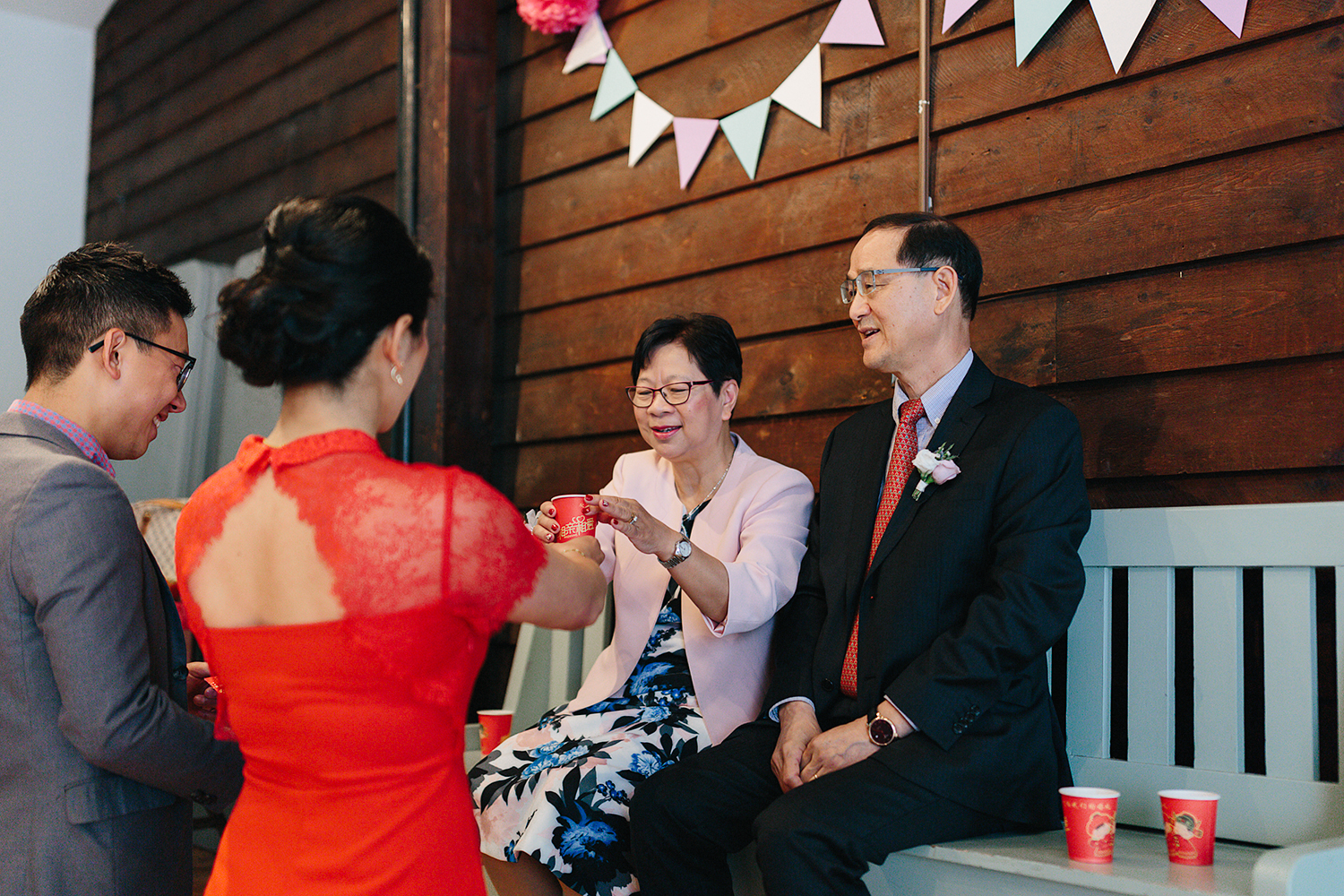 toronto-wedding-photographer-high-park-colborne-lodge-intimate-small-elopement-bride-and-groom-chinese-tea-ceremony-candid-documentary.jpg