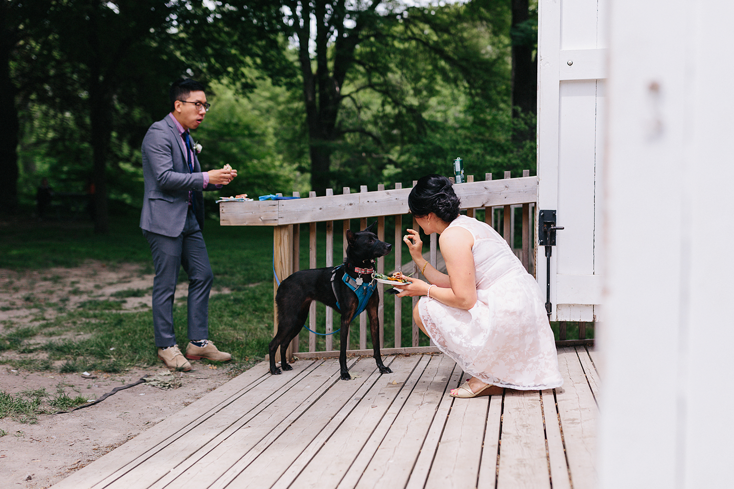 Best-Wedding-Photographers-Toronto_-Urban-City-Wedding-Photography-Downtown-Toronto-Photographer_Vintage-Bride-and-Groom-Details_The-Chase-Wedding-Venue_Candid-Photojournalistic-Documentary-Epic-First-Look-Bride-and-Groom.jpg