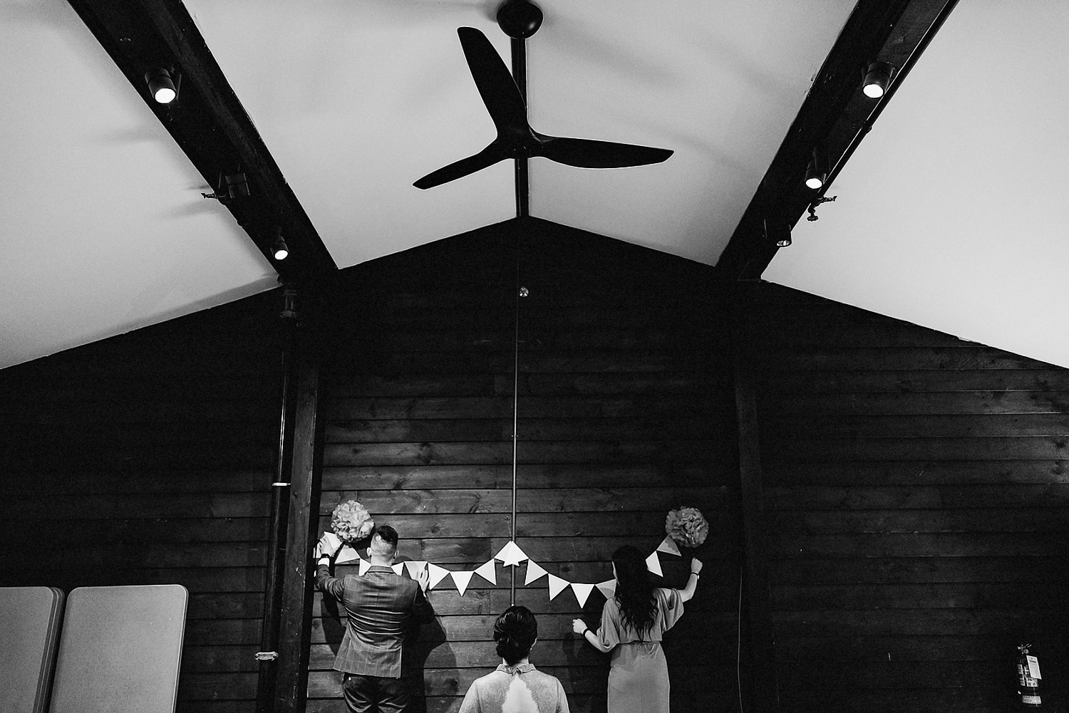 outdoor-forest-venue-toronto-high-park-colbourn-lodge-dog-friendly-venue-bride-and-groom-candid-moment-best-documentary-wedding-photographers-Toronto-Rustic-Venue.jpg