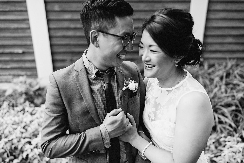 Best-documentary-wedding-photographers-Toronto-Mango-Studios-3B-photography-Junebug-Weddings-Style-Me-Pretty-Wedding-Blog-Toronto-Features.jpg
