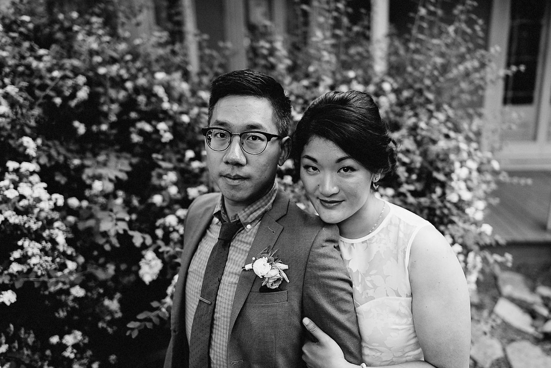 Best-Toronto-Wedding-Photographers_High-Park-Wedding_The-Lodge-Wedding_George-Restaurant-Reception_Analog-Film_Intimate-Casual-Outdoor-Forest-Wedding-High-Park-Toronto-Candid-Couple-Portrait-Editorial.jpg