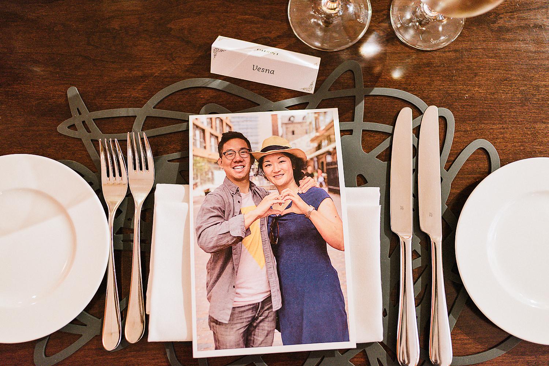 Best-Toronto-Wedding-Photographers_High-Park-Wedding_The-Lodge-Wedding_George-Restaurant-Reception_Analog-Film_Intimate-Candid-Photography_Guests-Detail_Outdoor-Summer-Wedding-Toronto_Casual-Restaurant-Wedding-Venue-Details-Nostalgia.jpg