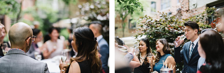 spread-12-Best-Toronto-Wedding-Photographers_High-Park-Wedding_The-Lodge-Wedding_George-Restaurant-Reception_Analog-Film_Intimate-Candid-Photography_Guests-Detail_Outdoor-Summer-Wedding-Toronto_Restaurant-Bride-and-Groom-Candid_Drinks.jpg