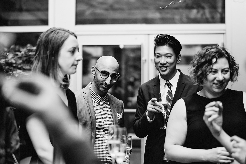 Best-Toronto-Wedding-Photographers_High-Park-Wedding_The-Lodge-Wedding_George-Restaurant-Reception_Analog-Film_Intimate-Candid-Photography_Guests-Detail.jpg