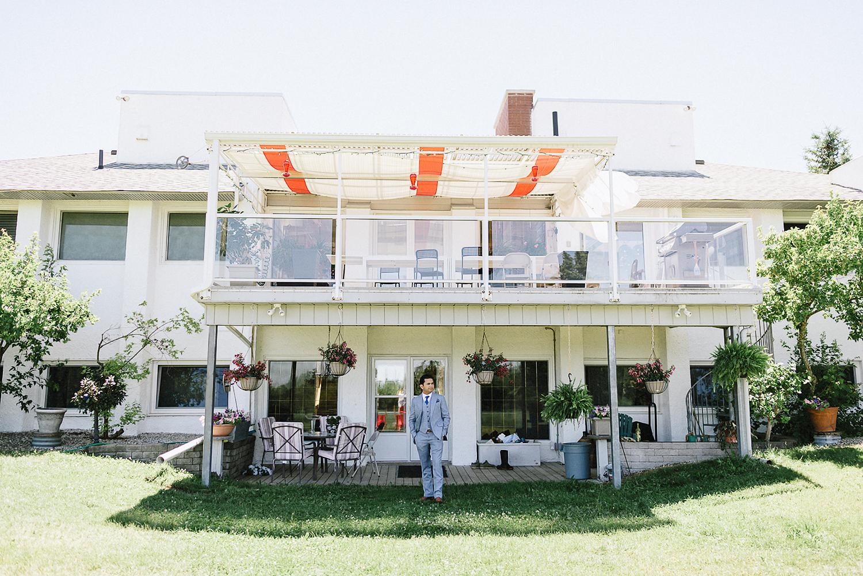 Candid-Photojournalistic-Wedding-Photography-Creative-Artistic-Documentary-Wedding-photographers-Toronto-Ontario-Canada--Vintage-Country-House-Farm-Wedding-Groom-Portrait.jpg