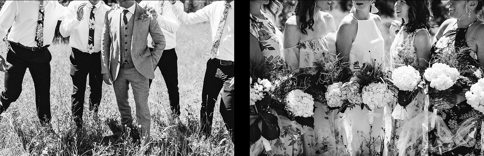 spread1-DIY-Countryhouse-Wedding-Vintage-Bride-and-Groom-Outdoor-Summer-Wedding-Reception-Beneath-a-Willow-Tree-Analog-Film-Kodak-TriX-Candid-Documentary-Photojournalistic-Wedding-Photography-Bridesmaids-Candid-Detail.jpg