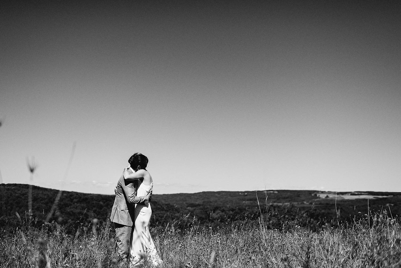 DIY-Countryhouse-Wedding-Vintage-Bride-and-Groom-Outdoor-Summer-Wedding-Reception-Beneath-a-Willow-Tree-Analog-Film-Kodak-TriX-Candid-Documentary-Photojournalistic-Wedding-Photography-Candid-Groomsmen-Portrait-Analog-Film-BnW.jpg