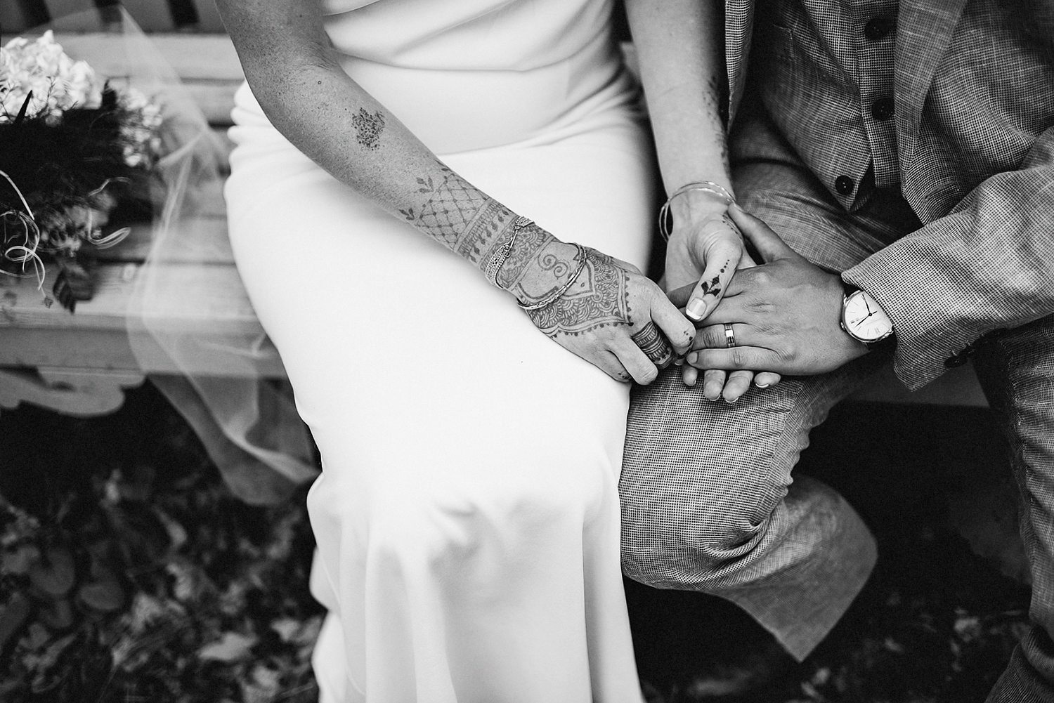 Best-Documentary-photojournalistic-wedding-photographers-Toronto-Ontario-Canada-Rural-Country-House-Backyard-Wedding-Ceremony-Vintage-Couple-Aesthetic-Bride-groom-Small-Country-Town-Portraits-Hands-Detail.jpg