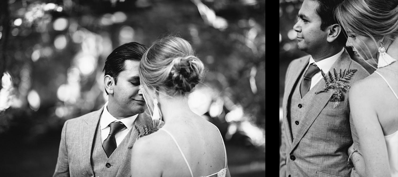 spread12-Best-Film-Wedding-Photographers-Toronto-Kodak-Trix-35mm-Analog-Wedding-Photography-Ontario-Canada-Small-town-coutry-wedding-couple-candid-portraits-intimate-documentary-fine-art-aesthetic-lifestyle-sweet-moment-bw.jpg