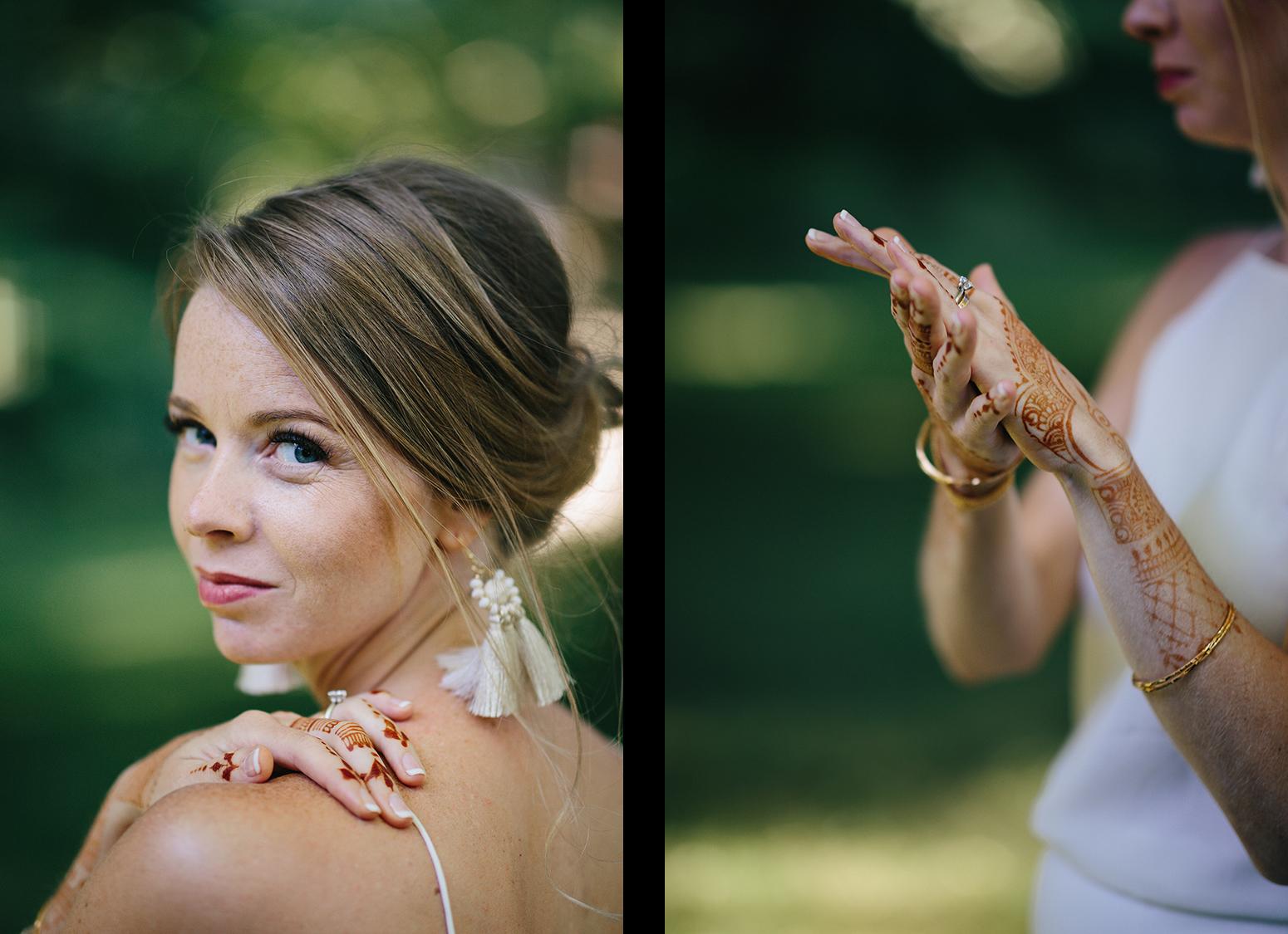 spread16-Wedding-Photographers-Toronto-Kodak-Trix-35mm-Photography-Ontario-Canada-wedding-couple-candid-portraits-intimate-documentary-fine-art-aesthetic-lifestyle-bridal-portrait-fashion-editorial-portraiture-unique-stunning-blue-eye.jpg