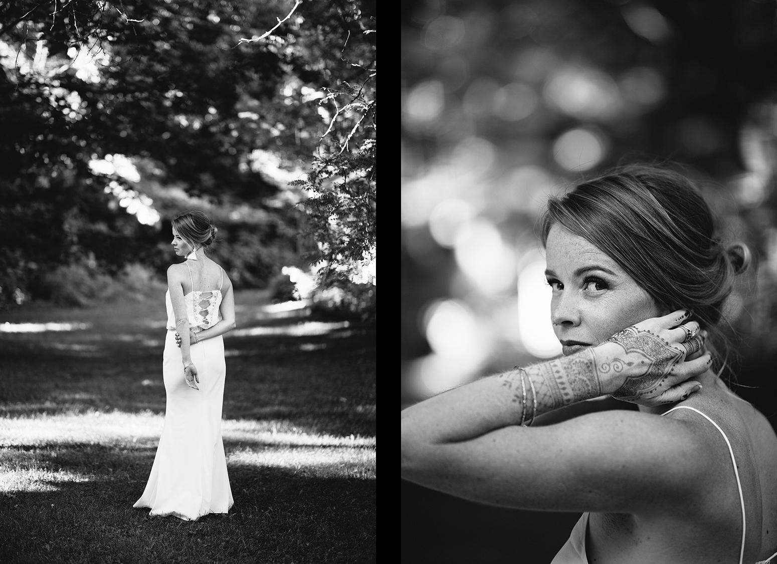 spread15-Wedding-Photographers-Toronto-Kodak-Trix-35mm-Photography-Ontario-Canada-wedding-couple-candid-portraits-intimate-documentary-fine-art-aesthetic-lifestyle-bridal-portrait-fashion-editorial-portraiture-unique-stunning-blue-eye.jpg