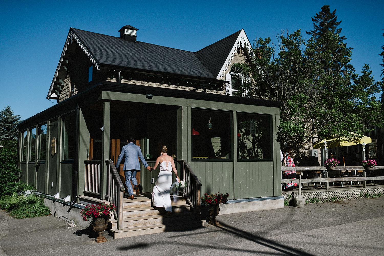 Country-Side-Wedding-Reception-at-private-Inn-restaurant-Vintage-Bride-and-Groom-Toronto-Wedding-Photographers-.jpg