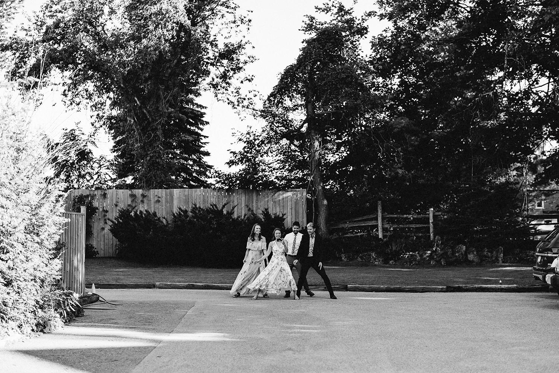 Country-Side-Wedding-Reception-at-private-Inn-restaurant-Vintage-Bride-and-Groom-Toronto-Wedding-Photographers-Venue-Vintage-Bar-Grandma-Portrait-Candid-Documentary-Guest-Rehearsing-Dance.jpg