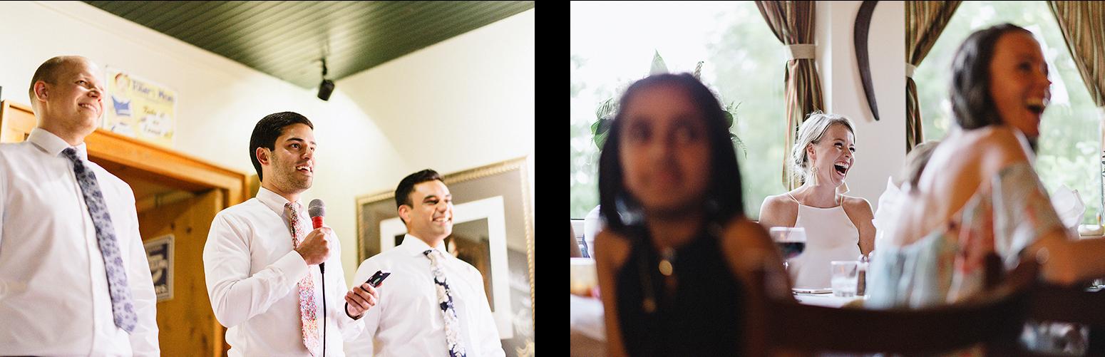 spread20-Country-Side-Wedding-Reception-at-private-Inn-restaurant-Vintage-Bride-and-Groom-Toronto-Wedding-Photographers-Venue-Vintage-Bar-Grandma-Portrait-Candid-Documentary-Groomsmen-Speech.jpg