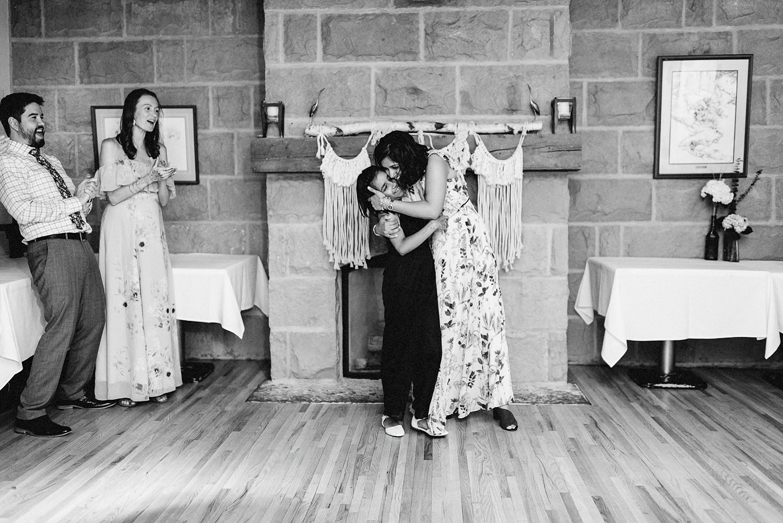 Toronto-Wedding-Photographers-3B-Photography-Vintage-Analog-Film-Aesthetic-Natural-Documentary-Photojournalistic-Wedding-Photography-Editorial-Timeless-candid-dancing-photos.jpg