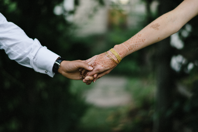 Toronto-Wedding-Photographers-3B-Photography-Vintage-Analog-Film-Aesthetic-Natural-Documentary-Photojournalistic-Wedding-Photography-Editorial-Timeless-Hand-Detail-henna-vintage-tattoo-hands-jewerly-details.jpg