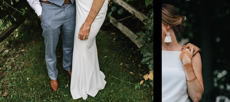 sread30-Best-Film-Wedding-Photographers-Toronto-Kodak-Trix-35mm-Photography-Ontario-Canada-wedding-couple-candid-portraits-intimate-bridal-portrait-fashion-editorial-portraiture-hand-details-henna.jpg