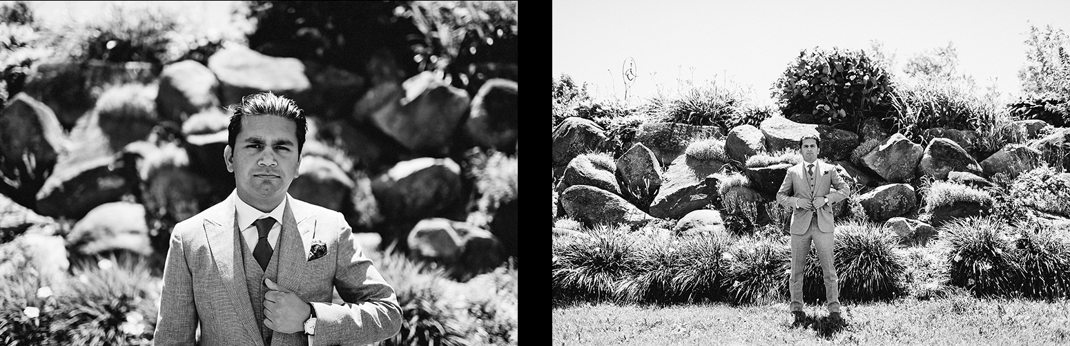 spread38-Wedding-Photography-Creative-Artistic-Documentary-Wedding-photographers-Toronto-Ontario-Canada--Vintage-Country-House-Farm-Wedding-Groom-Portrait-Editorial-Vibe-Aesthetic-Analog-Film-Portra-400-35mm-black-and-white.jpg