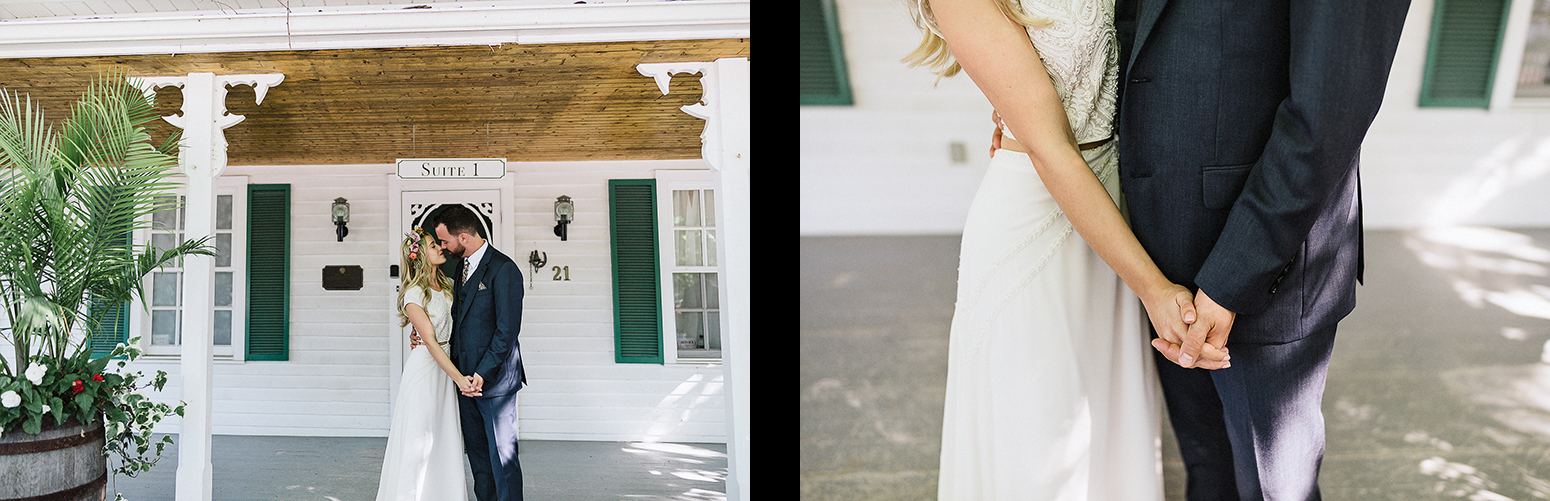 16-Best-Wedding-Venues-Toronto-Vintage-Country-Home-Doctors-House-Kleinburg-Analog-Film-Wedding-Photography-Best-Wedding-photographers-Toronto-3B-Photo-Hand-Details.jpg