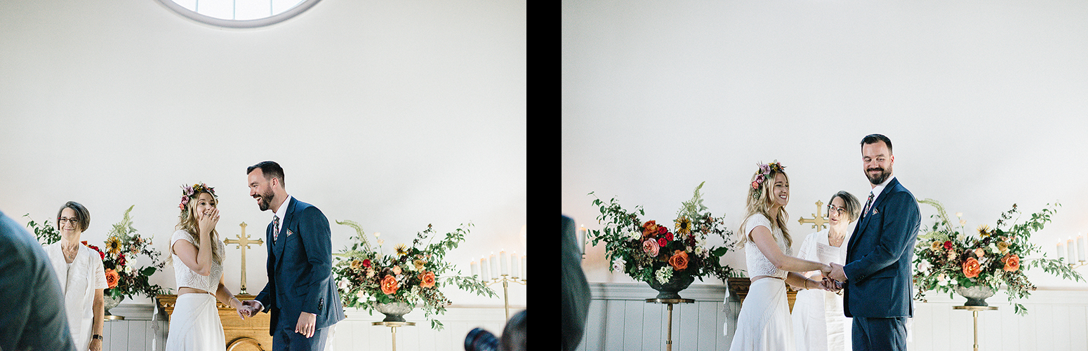 17-Best-Wedding-Venues-Toronto-Vintage-Country-Home-Doctors-House-Kleinburg-Analog-Film-Wedding-Photography-Best-Wedding-photographers-Toronto-3B-Photo-Ceremony-Emotions-Candid.jpg