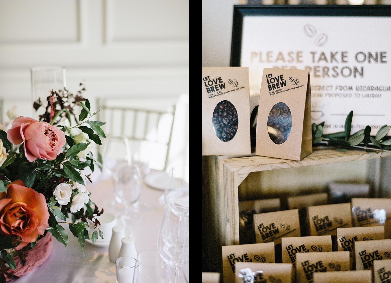 20-Best-Wedding-Venues-Toronto-Vintage-Country-Home-Doctors-House-Kleinburg-Analog-Film-Wedding-Photography-Best-Wedding-photographers-Toronto-3B-Photo-Reception-Guest-Coffee-Beans-.jpg
