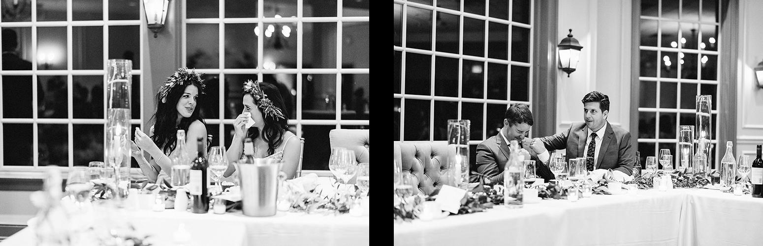 22-Best-Wedding-Venues-Toronto-Vintage-Country-Home-Doctors-House-Kleinburg-Analog-Film-Wedding-Photography-Best-Wedding-photographers-Toronto-3B-Photo-Reception-Bridesmaid-Speech.jpg