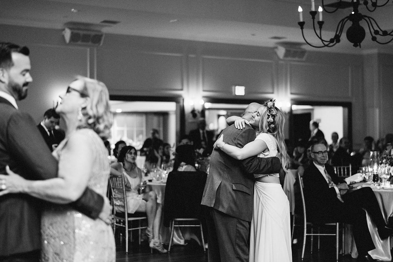 Best-Wedding-Venues-Toronto-Vintage-Country-Home-Doctors-House-Kleinburg-Analog-Film-Wedding-Photography-Best-Wedding-photographers-Toronto-3B-Photo-Bride-and-Groom-Dancing-with-Parents.jpg