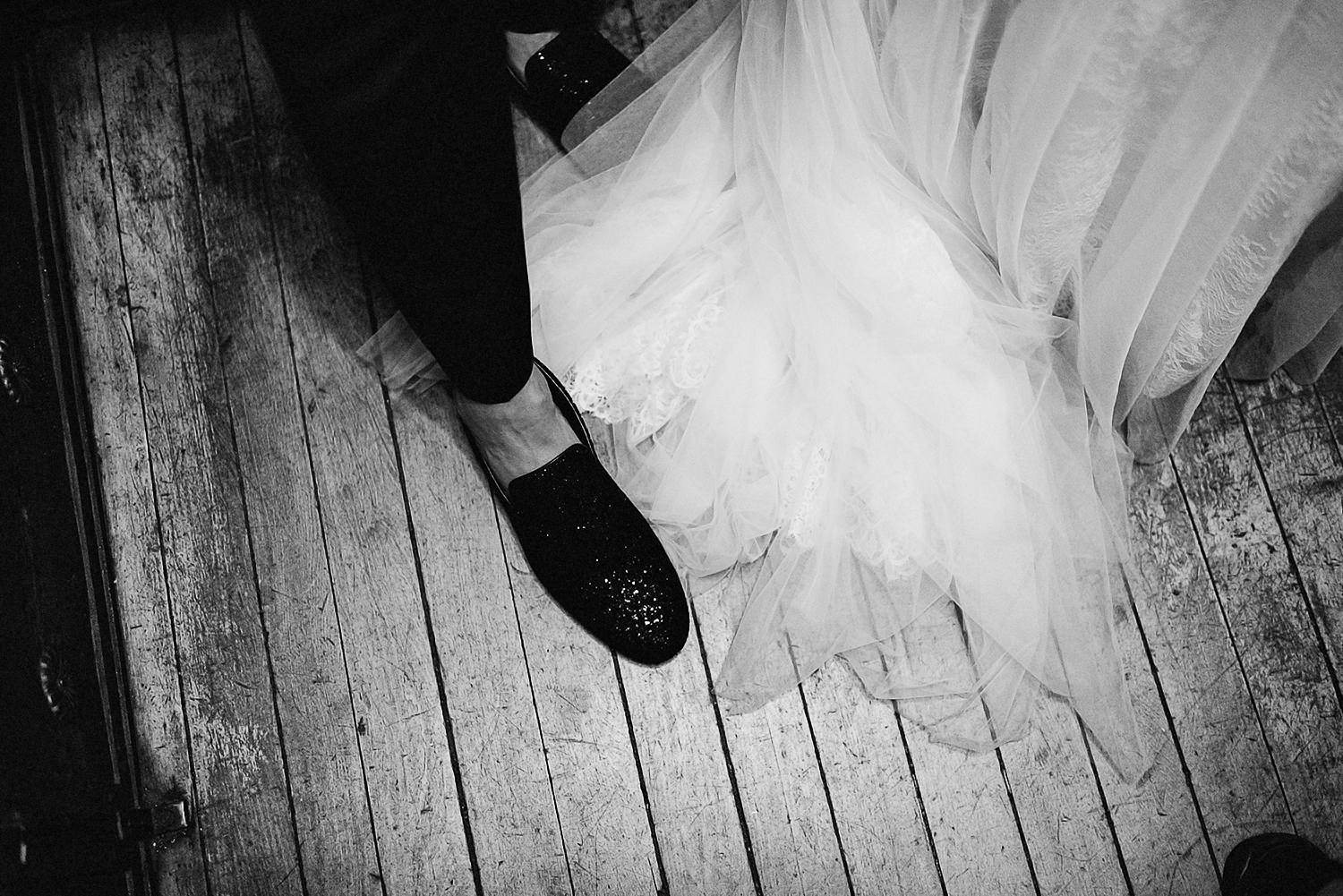 Best-Wedding-Photographers-Toronto_-Urban-City-Wedding-Photography-Downtown-Toronto-Photographer_Vintage-Bride-and-Groom-Details_The-Chase-Wedding-Venue_Candid-Photojournalistic-Documentary-Epic-First-Look-Bride-Portrait.jpg