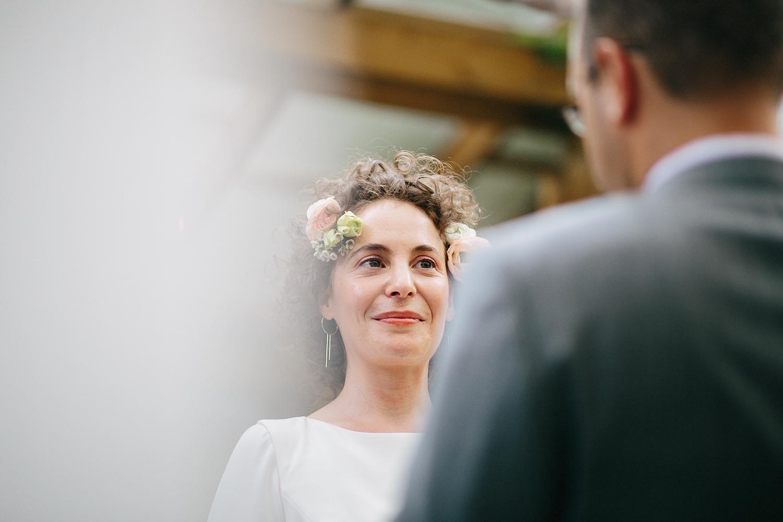 urban-downtown-toronto-wedding-fat-pasha-torontos-best-wedding-photographer-3b-photography-film-photographer-analog-photography-ceremony-on-outdoor-patio-jewish-ceremony-bride-saying-vows-portra.jpg