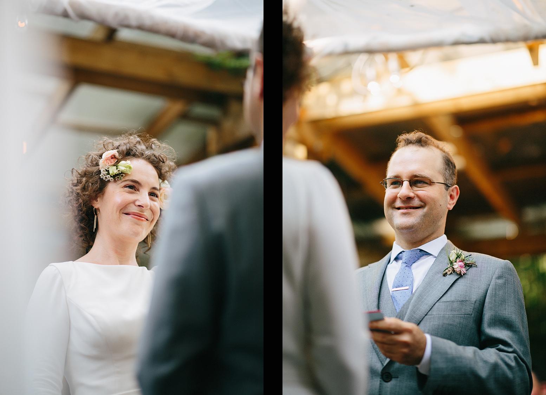 3-urban-downtown-toronto-wedding-fat-pasha-torontos-best-wedding-photographer-3b-photography-film-photographer-analog-photography-ceremony-on-outdoor-patio-jewish-ceremony-bride-saying-vows-portra-800.jpg