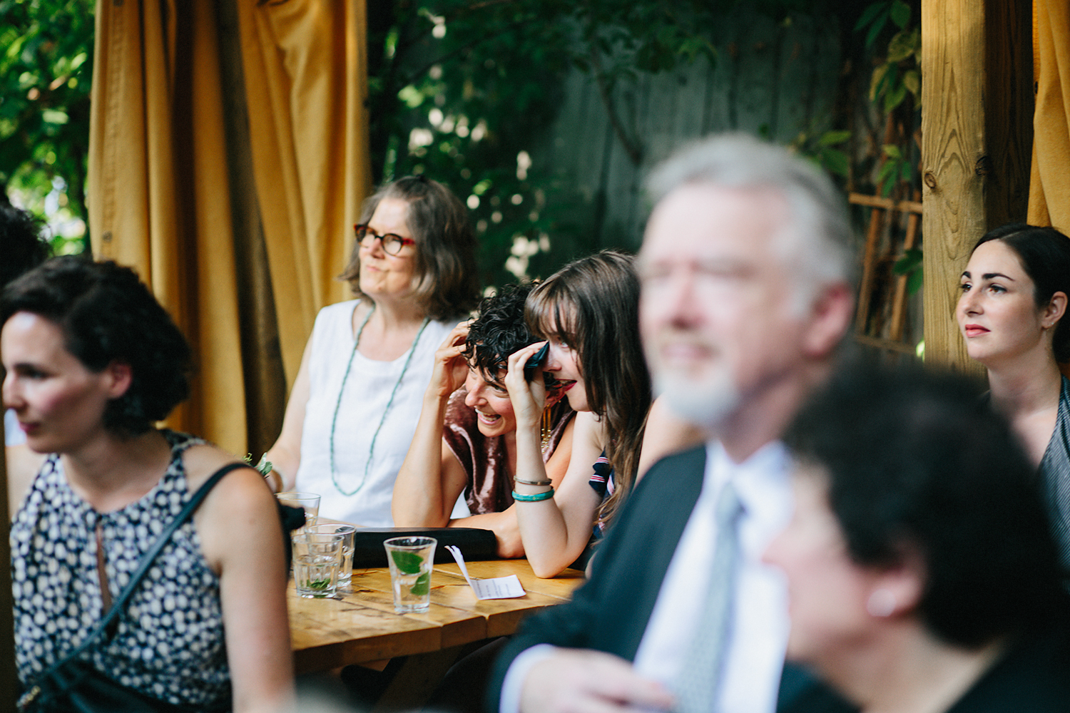 urban-downtown-toronto-wedding-fat-pasha-torontos-best-wedding-photographer-3b-photography-film-photographer-analog-photography-ceremony-on-outdoor-patio-jewish-ceremony-guests-crying-emotional-tears-sweet.jpg