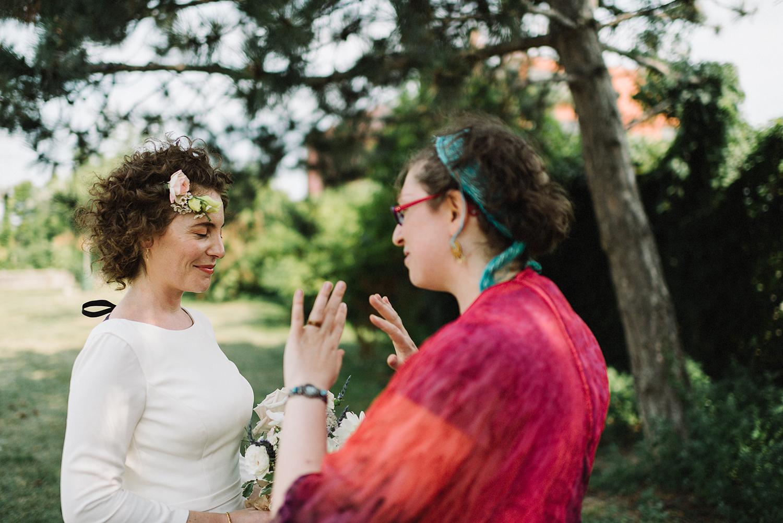 urban-intimate-downtown-toronto-wedding-fat-pasha-torontos-best-wedding-photographer-3b-photography-film-photographer-jewish-ceremony-first-look-bride-preparing.jpg