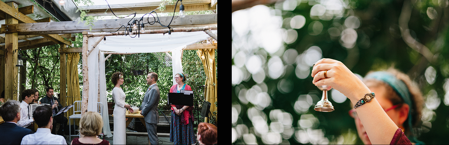 17-urban-downtown-toronto-wedding-fat-pasha-torontos-best-wedding-photographer-3b-photography-film-photographer-analog-photography-ceremony-on-outdoor-patio-kodak-portra-800-bride-and-groom-vows.jpg