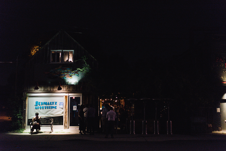 best-film-photographers-in-toronto-wedding-fat-pasha-torontos-best-wedding-photographer-3b-photography-analog-photography-night-photos-of-venue.jpg